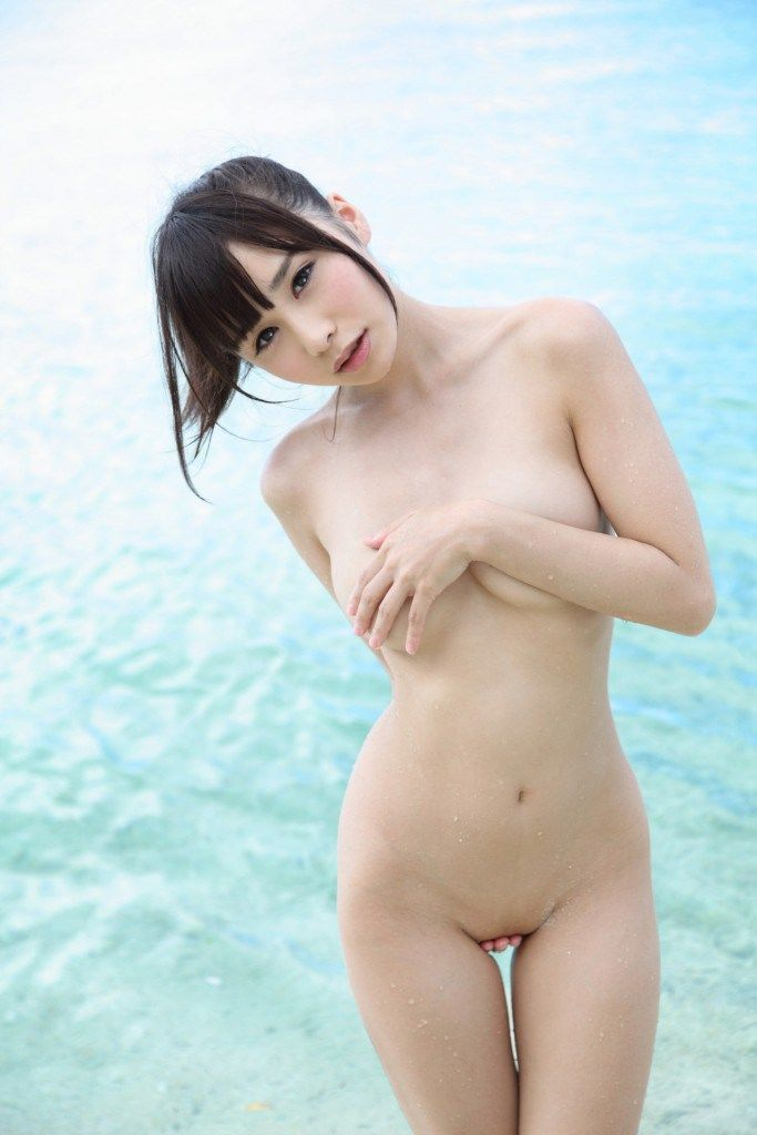 http://i0.wp.com/eromomo.com/wp-content/uploads/2016/02/tumblr_nfsjtriK861tw9rxuo1_1280.jpg