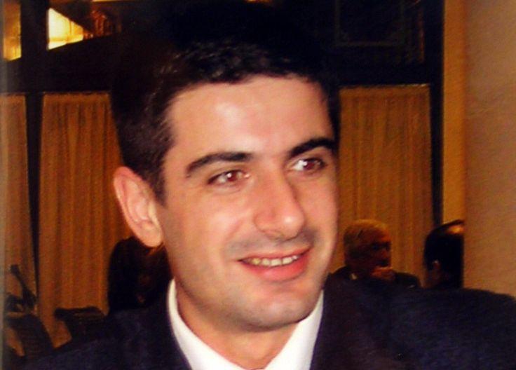 L'Ufficio di presidenza della Commissione ha convocato i due magistrati che si sono detti disponibili ad essere ascoltati il 17 dicembre. L'audizione per chiarire i contenuti dell'inchiesta sulla morte dell'urologo di Barcellona Pozzo di Gozzo, archiviata come l'overdose di un ''tossicodipendente''. Secondo i familiari, il medico fu assassinato dopo aver operato Provenzano nel 2003 a Marsiglia
