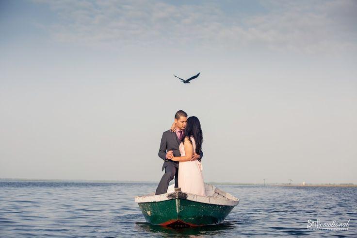 So tender.. Stillemotional, Ahmedabad  #weddingnet #wedding #india #ahmedabadwedding #indian #indianwedding #weddingphotographer #candidphotographer #weddingdresses #mehendi #ceremony #realwedding #lehenga #lehengacholi #choli #lehengawedding #lehengasaree #saree #bridalsaree #weddingsaree #indianweddingoutfits #outfits #backdrops  #bridesmaids #prewedding #photoshoot #photoset #details #sweet #cute #gorgeous #fabulous #jewels #rings #tikka #earrings #sets #lehnga #love #inspiration