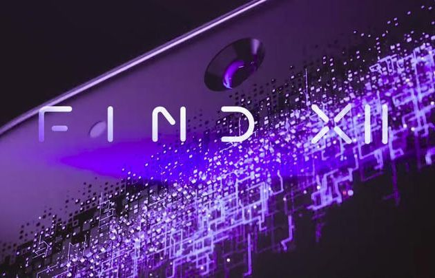 Oppofindx2 Findx2 Oppox2 Oppo Cellphones Oppo Find X2 Sẽ Co