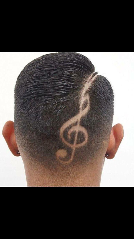 Best 25+ Barber haircuts ideas on Pinterest   Men\u0027s hairstyles ...