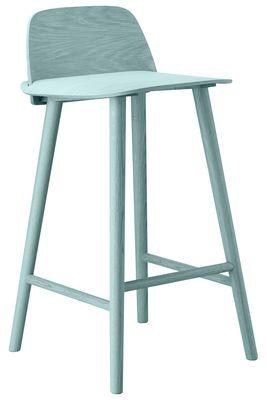 Nerd High stool - Seat H 65 cm -muuto