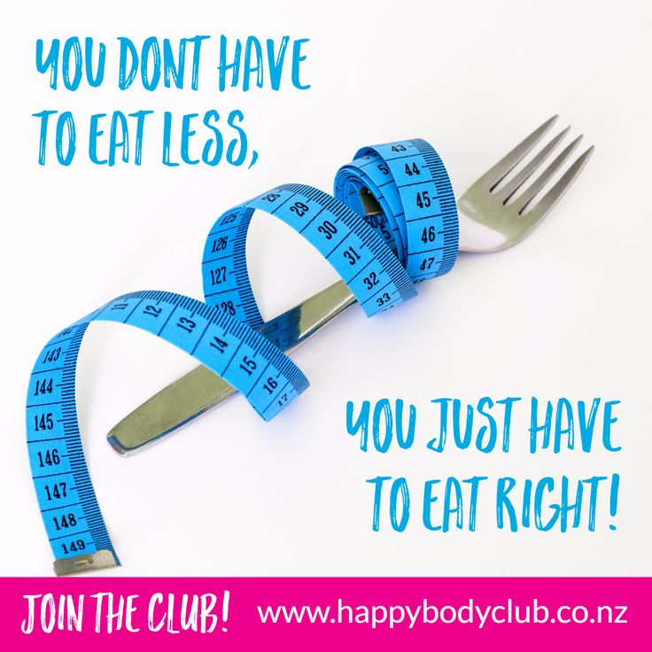 You don't have to eat less, you just have to eat right!   HappyBodies believe in nourishment not punishment, sane, sustainable weight loss and empowered eating  Become a member of #HappyBody and get  instant access to:  Meal planning support that suits your busy lifestyle, family and budget  Weekly recipes you'll love making and eating  Join the HAPPY BODY CLUB, Home of Healthy Living.
