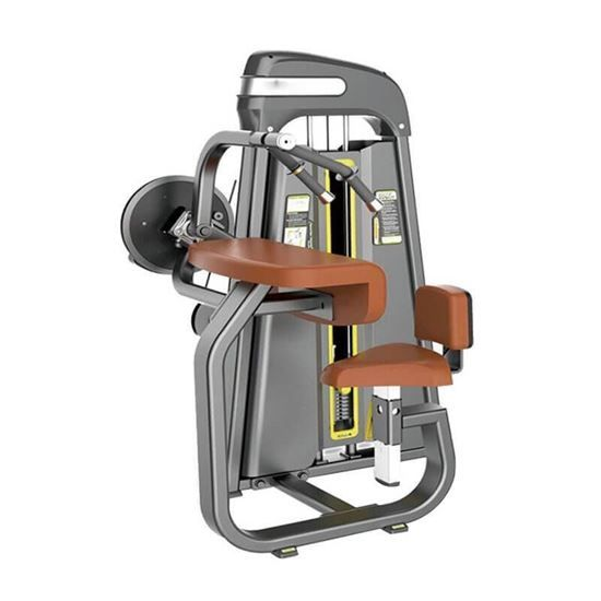 Tricep Extension Machine | Commercial gym equipment ...