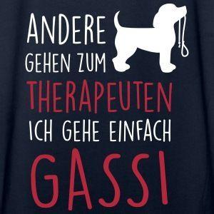 T-Shirt als Geschenk oder für sich selber kaufen. Viele Motive und Produkte finden sich in unserem Shop. Sie suchen ein passendes Hunde TShirt oder Hoodie wenn sie mit ihrem Hund spazieren gehen Dann sind sie bei uns genau richtig. – Gabi Reeg