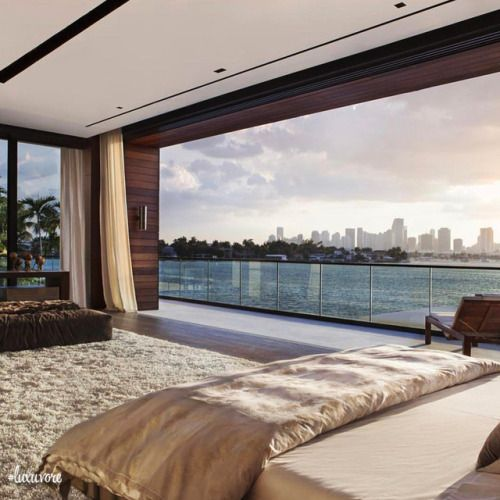 Elegant bedroom images for your future home || Feel the wilderness straight from your house and maintain the most recent interior design trends || #interiordesign #luxuryfurniture #luxuryroom || Check it out: http://homeinspirationideas.net/category/room-inspiration-ideas/bedroom