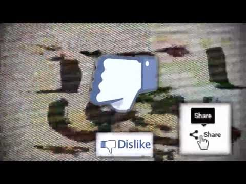 Payne Stewart Plane Crash Video  ► Most DISLIKED Worst Crash Video Ever!