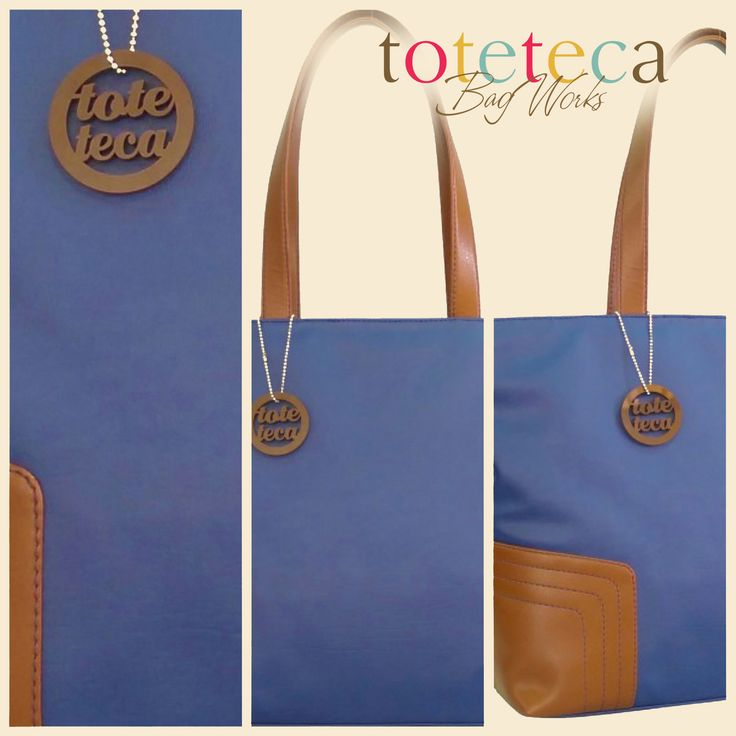Toteteca's Athena Shoulder Bag Smart and simple. This everyday bag is a mix of style and function. For when you just can't decide what to wear, or just don't care! Available at ‪#‎flipkart‬ ‪#‎myntra‬ ‪#‎snapdeal‬ @ Rs. 999/- (MRP: 1799/-) ‪#‎tote‬ ‪#‎pret‬ ‪#‎toteteca‬