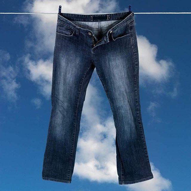 6 dicas infalíveis de conservar calça jeans por mais tempo! @pitacoseachados #pitacos #dicadodia #dicas #dica #jeans #cuidados #calçajeans #look #moda #tbt #instago #indtamood #instalike #blogueiras #bloggerlife #instalook