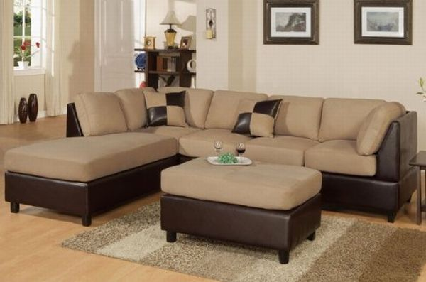 The amazing thing for Enjoying Sectional Sofa In The Living Space - http://ipriz.com/the-amazing-thing-for-enjoying-sectional-sofa-in-the-living-space/