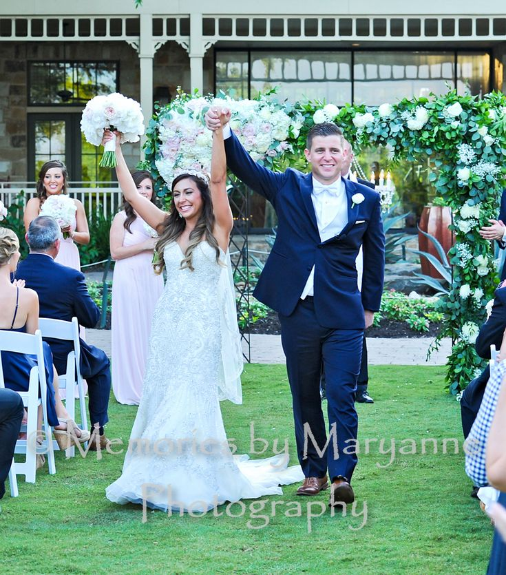 Weddings in Houston, wedding photographer Houston, wedding day pictures