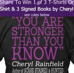 78 images about quotes from cheryl rainfield 39 s books on for Entire book on shirt