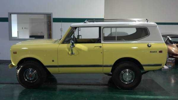Skoda Scout Yellow Dummer | Mitula Cars  4403 sunburst yellow