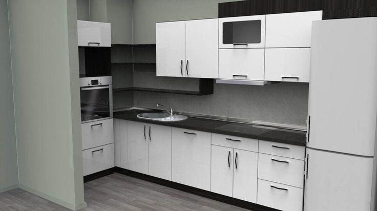 Kitchen Design Software Download Delectable Inspiration