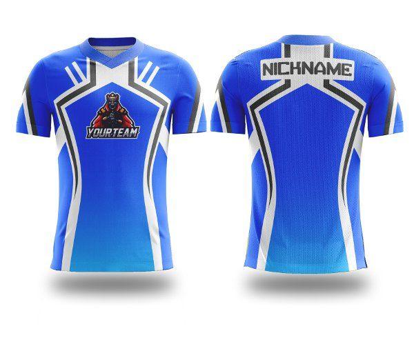 Download Beli Jersey Game Esport 005 Dengan Harga Murah Rp110 000 Di Lapak Klambens Semarang Pengiriman Cepat Pembayaran 1 Jersey Shirt Template Sleeves Clothing