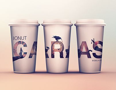 """Check out new work on my @Behance portfolio: """"Lettering - Ionut Caras"""" http://on.be.net/1IBp5Ew"""