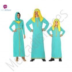 Disfraz #Árabe Infantil #mercadisfraces #tienda de #disfraces #online disponemos de disfraces #originales perfectos para #carnaval.