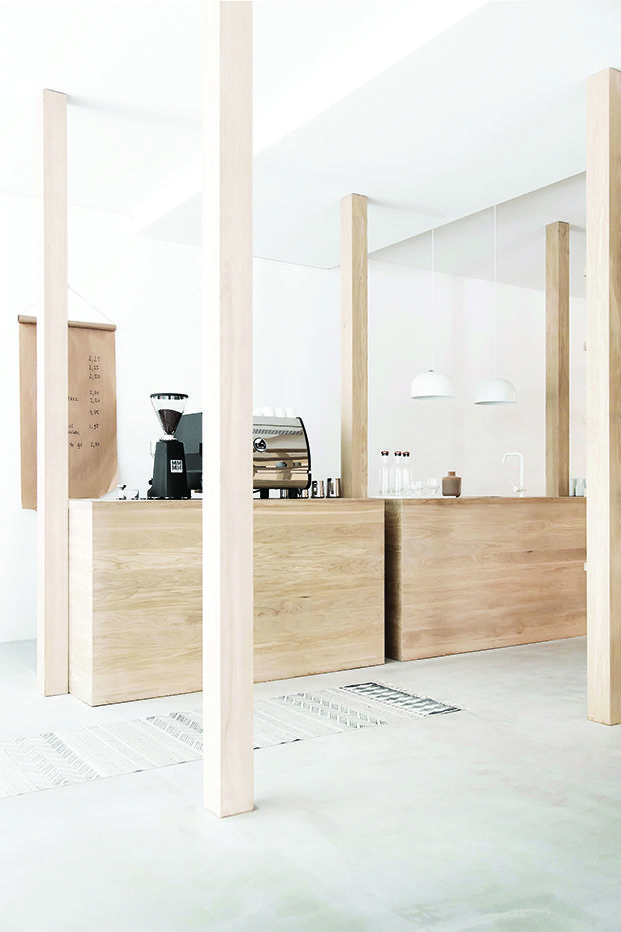 NORM ARCHITECTS-APRIL-AND-MAY-1OR2CAFE-ALKMAAR-NETHERLANDS-Beeldsteil (3)