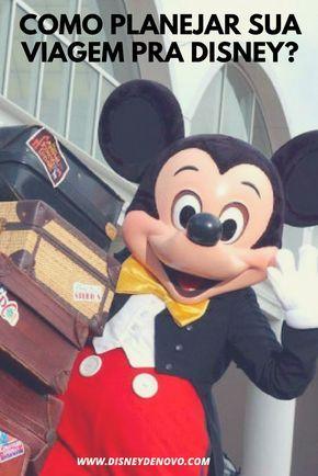 Orlando, Viagem, Disney, Walt Disney World, Parques, Disney, Universal Studios, Sea World, dicas de Orlando, dicas da disney, Castelo da Cinderela, magic Kingdom, Mickey, Minnie, Pateta, Donald, hotéis Disney, dicas parques,dicas compras, dicas restaurantes, Harry Potter, disney trip