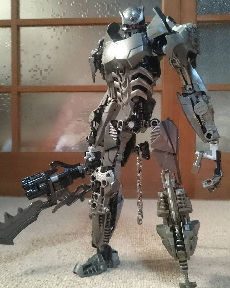 "18 Likes, 3 Comments - marx8418 (@masahitonishino) on Instagram: ""Diabolos, the Skull Predator #lego #bionicle #レゴ #バイオニクル"""