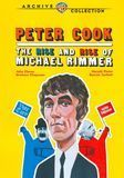 The Rise and Rise of Michael Rimmer [DVD] [English] [1970], 15672322
