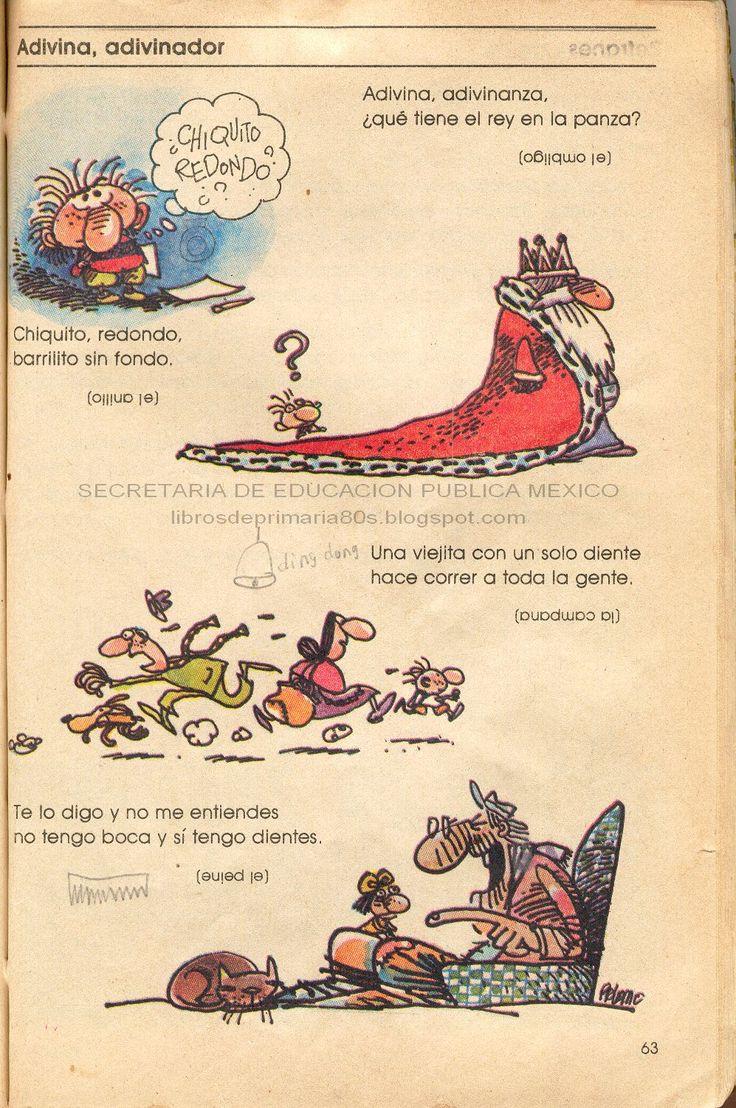 ccd6398f74ede662f341e131ecb9c668 17 best dibujitos images on pinterest bingo, cartoons and