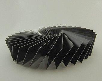 36 bussiness card display on 360 degres - Présentoir de 36 cartes d'affaires sur 360 degrés - Modifier la fiche - Etsy