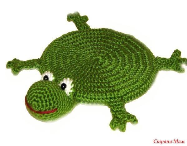 Die besten 17 Bilder zu Frogs auf Pinterest | Neugeborene Mädchen ...