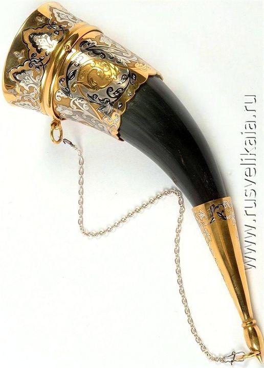 http://ru3.anyfad.com/items/t1@14965fec-f94c-49ee-a205-db975ed84229/Rogdrevniy--kubok-dlya-vina.jpg