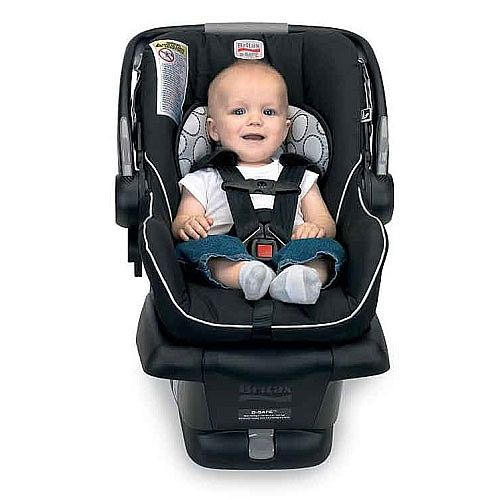 10 best Car Seats images on Pinterest | Baby car seats, Infant car