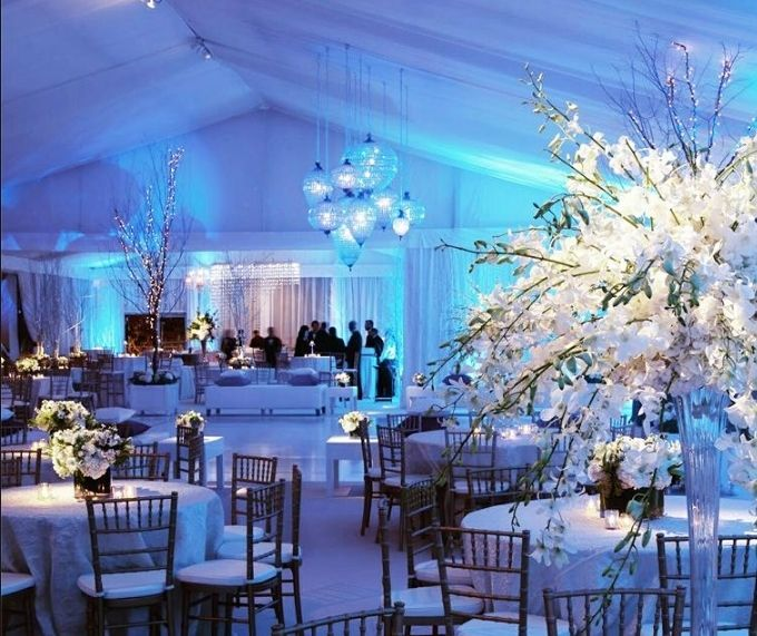 The 96 best indoor wedding images on pinterest indoor wedding winter wedding reception decorations ideas for winter wedding flowers unique winter wedding reception ideas creative winter wedding ideas for wedding theme junglespirit Images