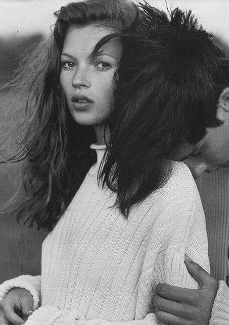 Kate Moss: Ads Campaigns, Fall Sweaters, Katemoss, Fashion Ads Models, Republic Ads, Beautiful People, Bruce Weber, Bananas Republic, Kate Moss