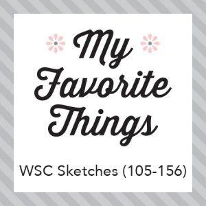 WSC105-156