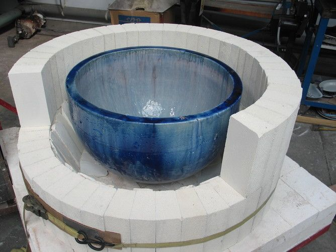 The Dome is Cast