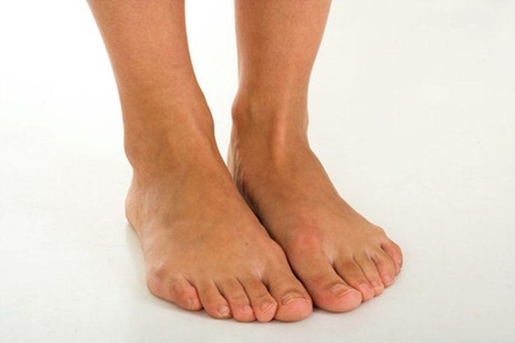 ¿Qué causa severos calambres en las piernas mientras duermes?  | Muy Fitness