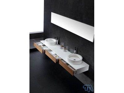 10 best Salles de bain images on Pinterest Furniture, Wet rooms
