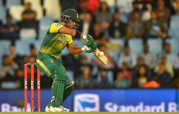 SA v India 2018: Four Records That Are At Stake In 3rd T20I in Cape Town   In what got here as a pleasing marvel for the Proteas lovers the hosts saved their hopes alive within the Three-match T20I collection after registering a comfy six wickets victory over India on the SuperSport Park in Centurion.  The victory was once in large part constructed on superb innings from the blade of Heinrich Klassen. Finally it was once skipper JP Duminy who completed off the process for the hosts.  After…