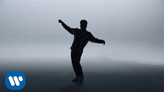 that's what i like bruno mars - YouTube