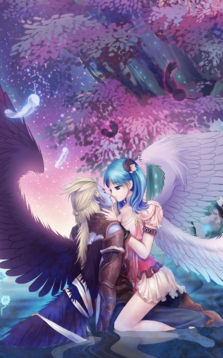 Anime robot android wallpapers amazing wallpaperz 1600900