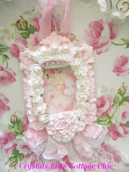 1000 images about victorian shabby chic on pinterest romantic shabby chic bedrooms and. Black Bedroom Furniture Sets. Home Design Ideas