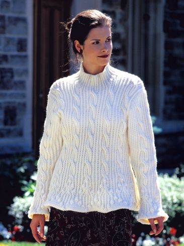 Elegant Details   Yarn   Free Knitting Patterns   Crochet Patterns   Yarnspirations