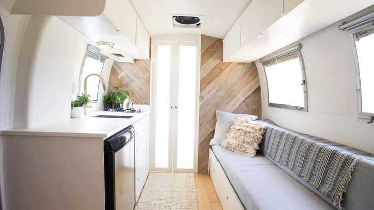 This private party Airstream is available for purchase NOW. FOR SALE $69,995. See the sales response form below for information. June This beautiful vintage Airstream...