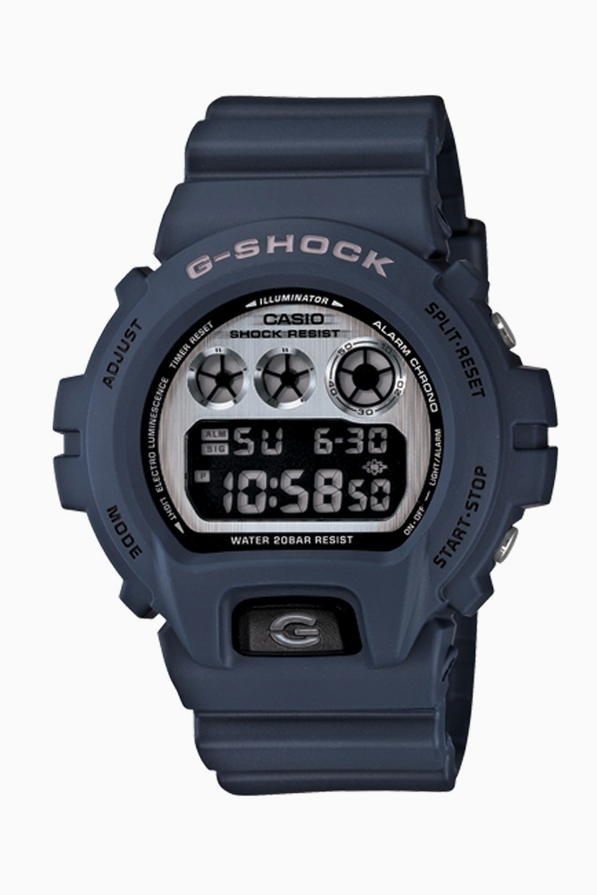 26 best my watches or i need to buy g shock problems