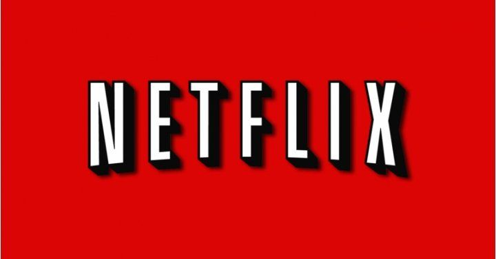 These Secret Netflix Codes Can Unlock Thousands of Hidden Categories