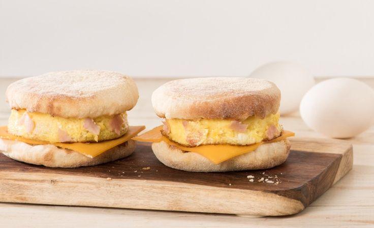 farmer s favourite breakfast sandwich