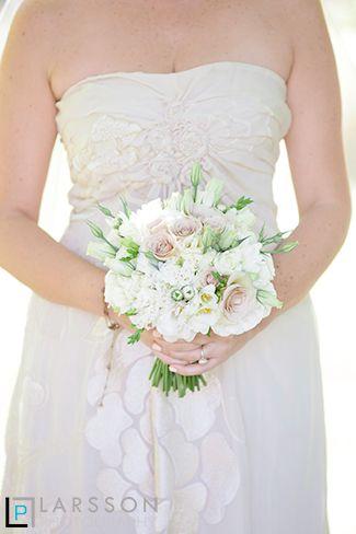 wedding flowers queenstown by The Flowerroom