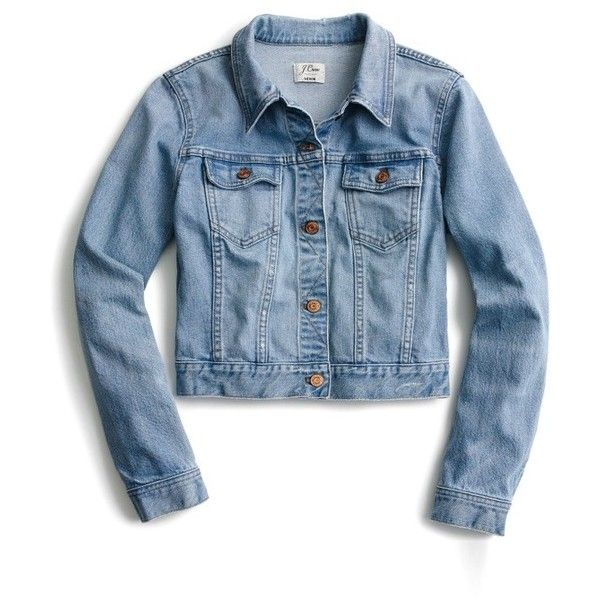 Best 25  Cotton jacket ideas on Pinterest   Barbour jacket mens ...