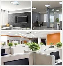 we have a series of led panel light in canada at evergreen led inc that are led panel each they have their own specialties