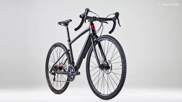 Best road bikes under £1,000 - BikeRadar