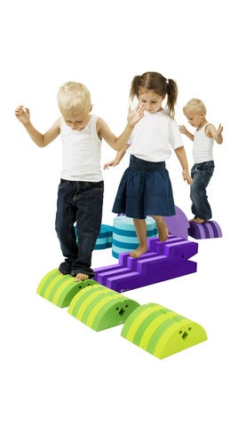 Kids Toys  Organic kids Products  organicproducts.g...